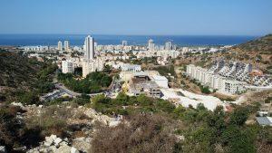 משהו טוב קורה בנדלן של שכונות החוף בחיפה – חלק א