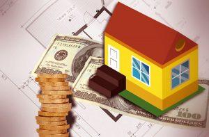 איך להעריך שווי של דירה – המדריך המלא