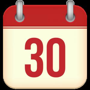 מכירת הדירה ב-30 ימים