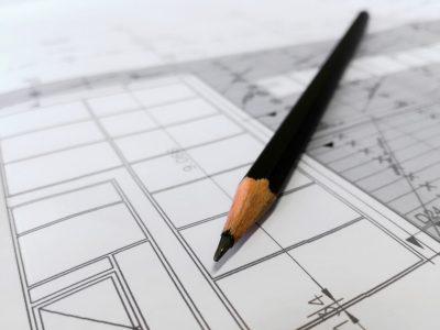 architect-architecture-artist-blur-268362